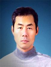 김한용교수